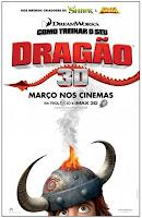 Como Treinar seu Dragão – Dublado - Assistir Filme Online