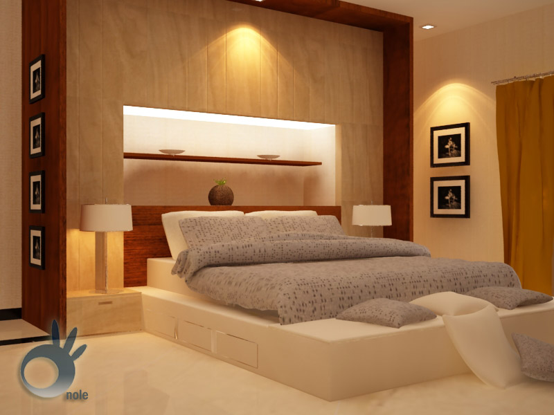 Impressive Master Bedroom Beds Design 800 x 600 · 84 kB · jpeg