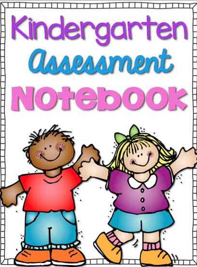 Reading And Interpreting Graphs Worksheet Pdf Kindergarten Dragons Back  School Linky Party Mean And Median Worksheet with Miscue Analysis Worksheet So Far Tammy Has Included Uppercase And Lowercase Assessment Sheets As  Well As A Recording Sheet For Student Results Compatible Numbers Worksheets Word