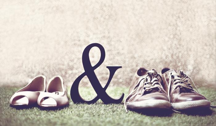 diy boda