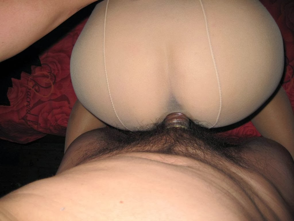 old women nude porn asian