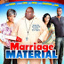 Download Marriage Material full movie