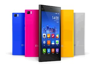Harga Handphone Vivo Dunia Smartphone 12 November 2015 Xiaomi Hp