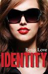 Identity LDS Suspense/Romance