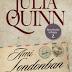 Julia Quinn - What Happens in London - Ami Londonban történt
