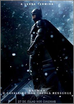 Batman   O Cavaleiro das Trevas Ressurge   480p Dual Áudio + RMVB Dublado
