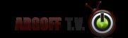 Argoff TV, Pensamiento crítico y escepticismo