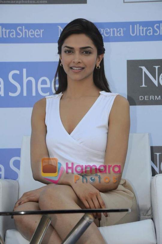 جميلات بوليود الهند  Deepika+Paduko+%25288%2529