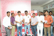 Run Raja Run press meet-thumbnail-4