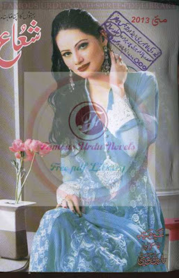 Download Shuaa Digest May 2013 pdf.