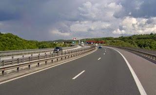 Задават се нови промени в правилата на пътя