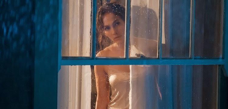 Trailer legendado e pôster nacional do suspense O Garoto da Casa do Lado, com Jennifer Lopez
