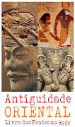 Antiguidade Oriental