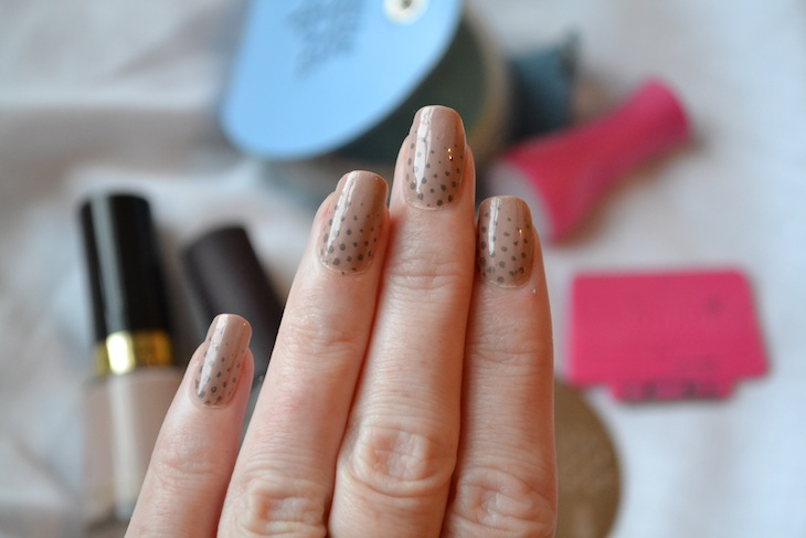 how-to-nail-stamping
