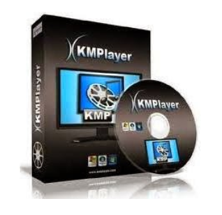 KMPlayer 3.9.1.132 Download Latest Version