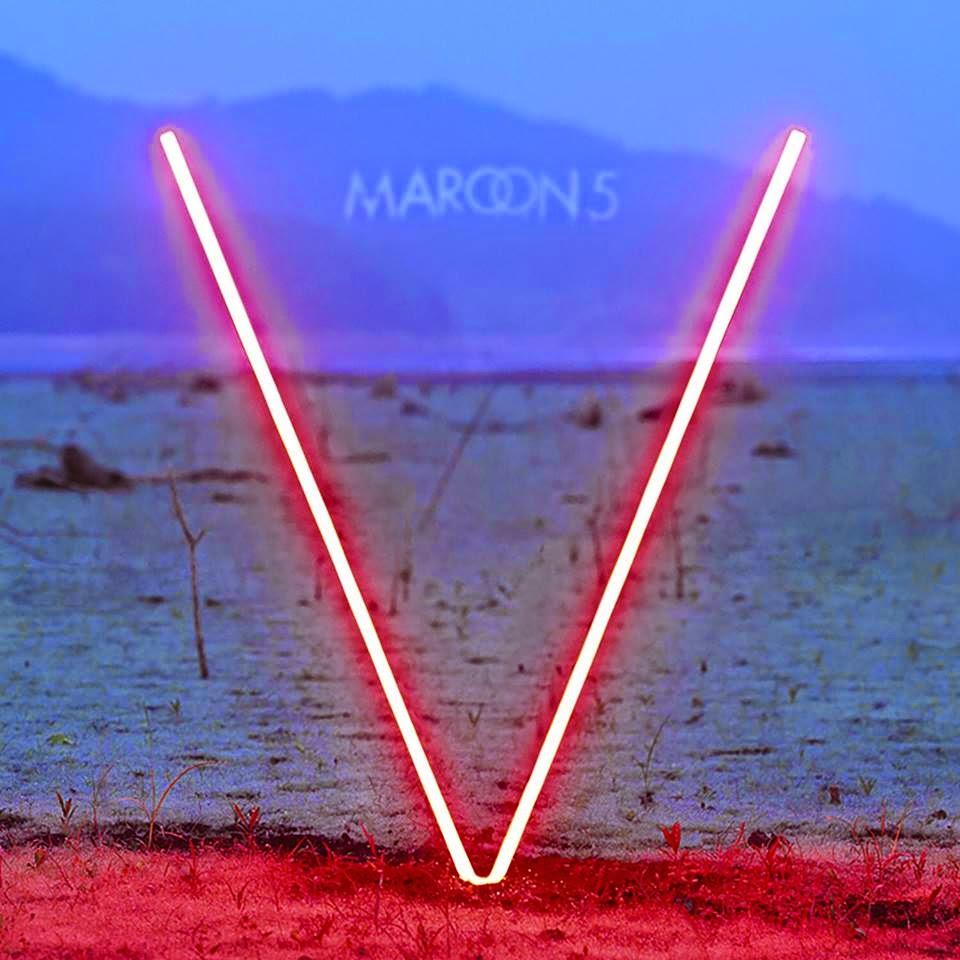 lyrics translation Sugar Maroon 5 traduzione testo