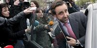 el-comisionista-de-los-ere-falsos-cobro-3-millones-de-euros-de-los-ruiz-mateos