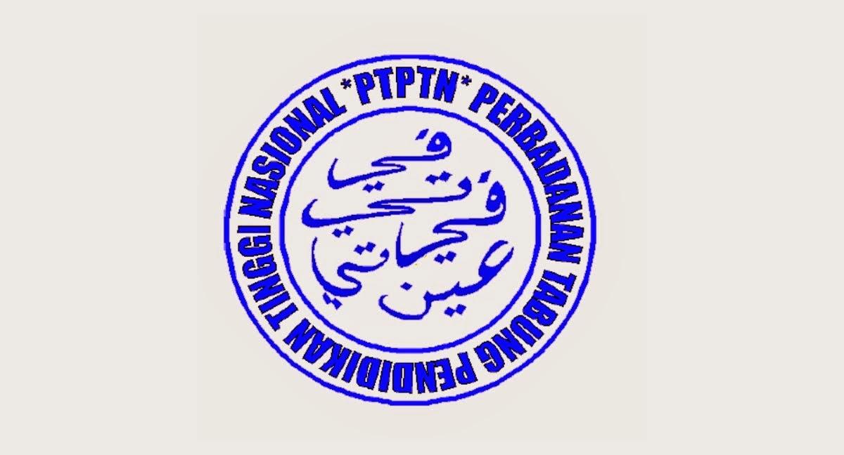 Jawatan Kerja Kosong Perbadanan Tabung Pendidikan Tinggi Nasional (PTPTN) logo www.ohjob.info mei 2015