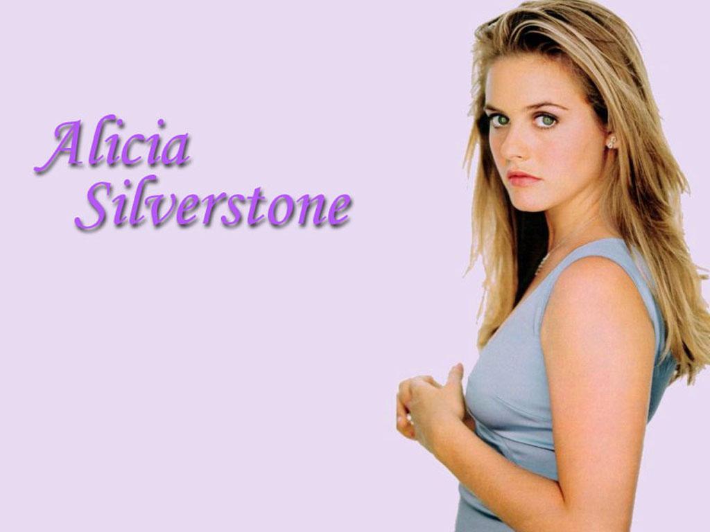 http://3.bp.blogspot.com/-n-qDAsZEnxQ/Thc7bLEZsHI/AAAAAAAACFk/qo0yzWf9QnU/s1600/alicia-silverstone-3.jpg