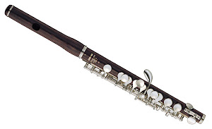 Flautín :)