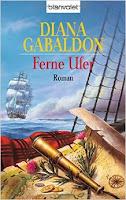 http://frolleinleselust.blogspot.de/2015/07/rezension-ferne-ufer-von-diana-gabaldon.html