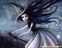 Les bruixes no es queixen