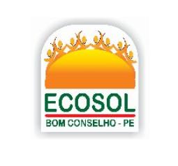 Cooperativa de Crédito Rural - ECOSOL - Bom Conselho