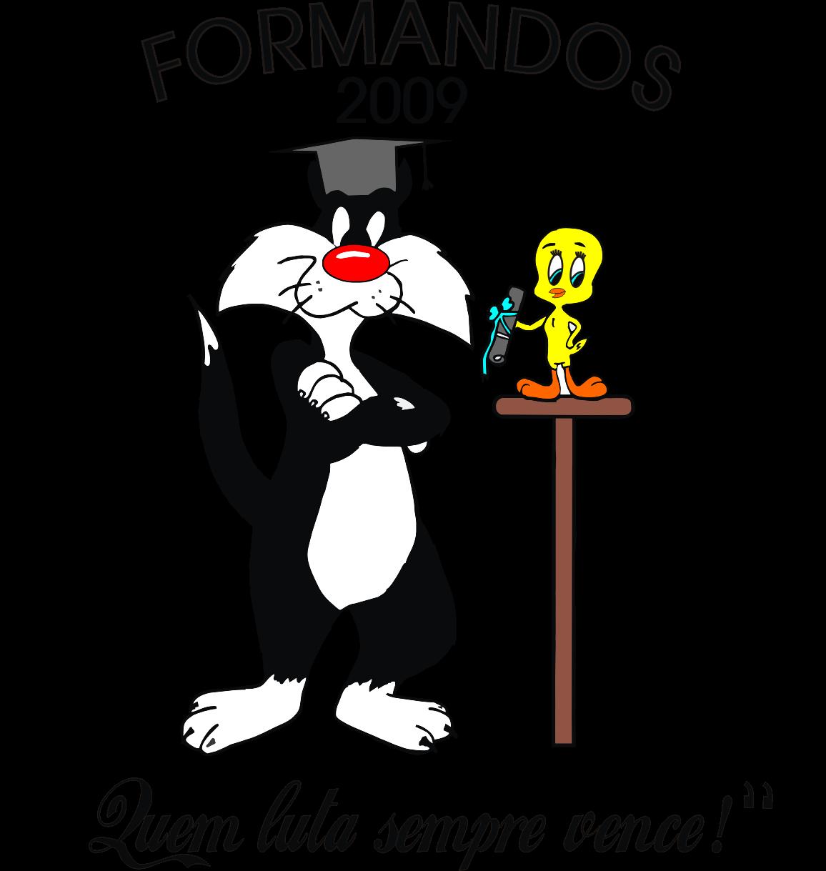 Camisetas Formandos 2014 - iOnline Brasil