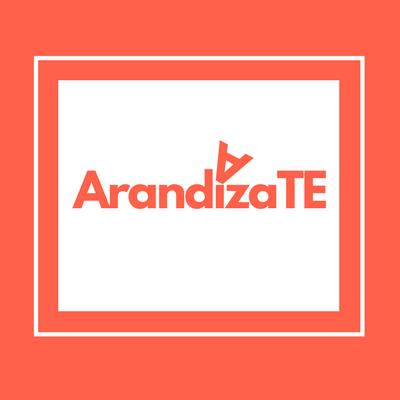 ArandízaTE