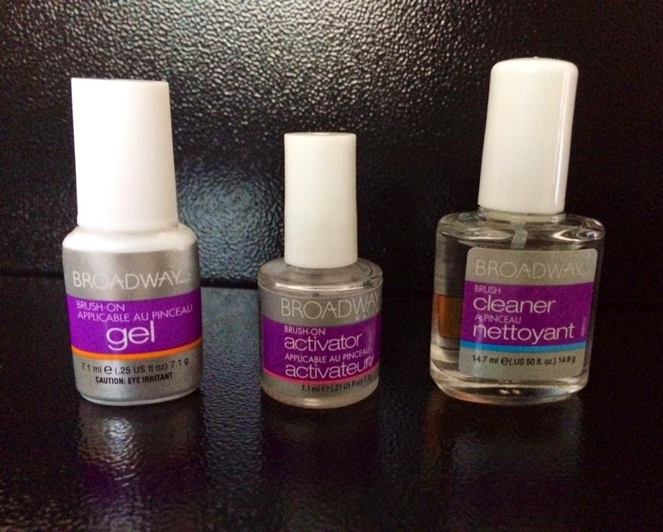 Fancy Gel Activator For Nails Elaboration - Nail Art Design Ideas ...