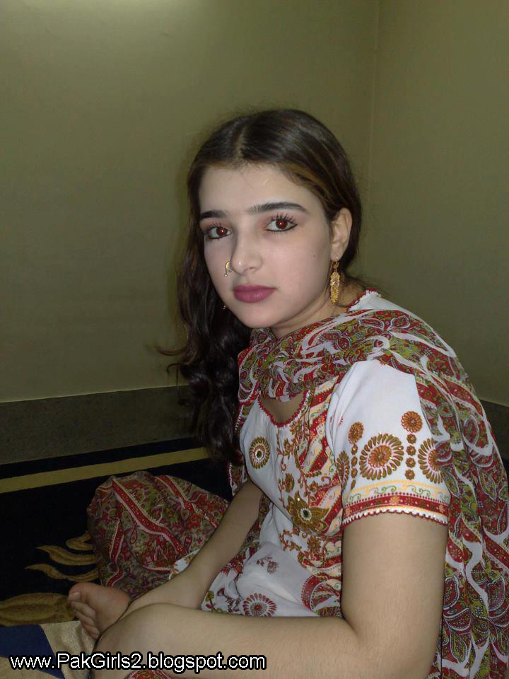 pakistani girl full nued pic