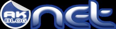 SEO Ayarları Yapmak Web tasarım Bilgi Teknoloji Haber Sitesi Ak blog