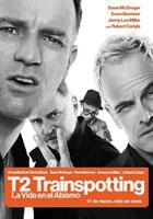 T2 Trainspotting: La vida en el abismo (2017)