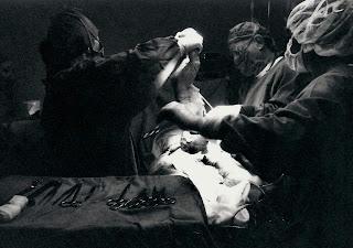 tips fotos, como fotografiar el nacimiento de un bebe?, fotos a bebe, fotos recién nacido, Patricia Arata fotografía