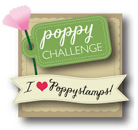http://poppystamps.typepad.com/poppystamps/2015/07/poppystamps-challenge-10-a-day-in-the-park.html