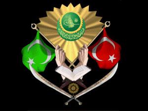Biz Osmanliyiz!