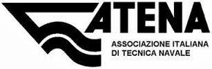 ATENA e ASCOMAC Unimot al SEATEC di Marina di Carrara