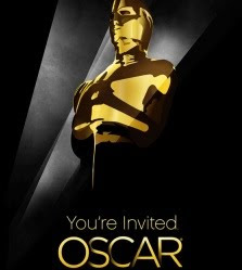 Watch 83rd Academy Awards (Oscars 2011) Live