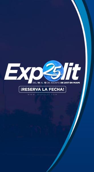 Expolit17
