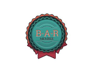 BAR member