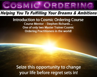 http://www.wealth-angels.com/introduction-to-cosmic-ordering-course.html