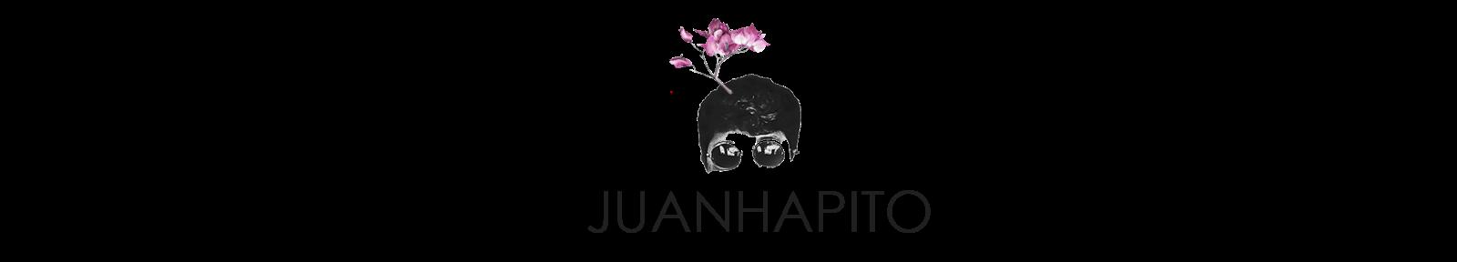 JUANHAPITO