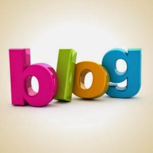 Tampilan Baru Blog A-AZ