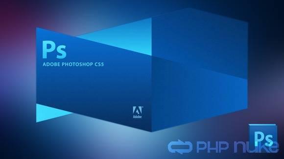 Adobe photoshop for windows xp