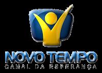 ▼ Tv novotempo Aovivo