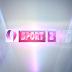 IPTV Tring Sport