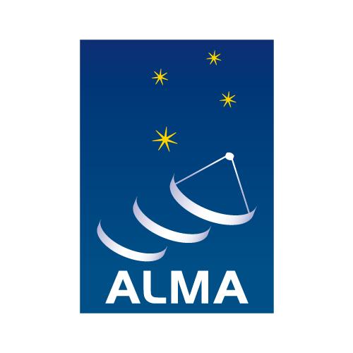ESO/ALMA