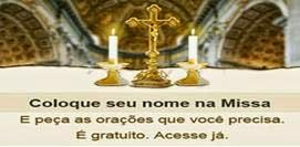 Podemos orar por você?