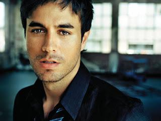 Enrique Iglesias Photos 2011