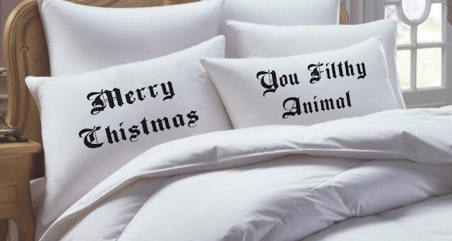 God Rest Ye Merry Gentlemen Lyrics Glee Christmas Songs | Christmas God Rest Ye Merry Gentlemen Lyrics